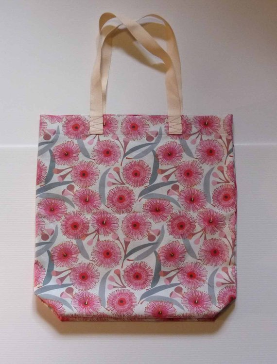 shopping bag, reusable shopping bag, reusable bag