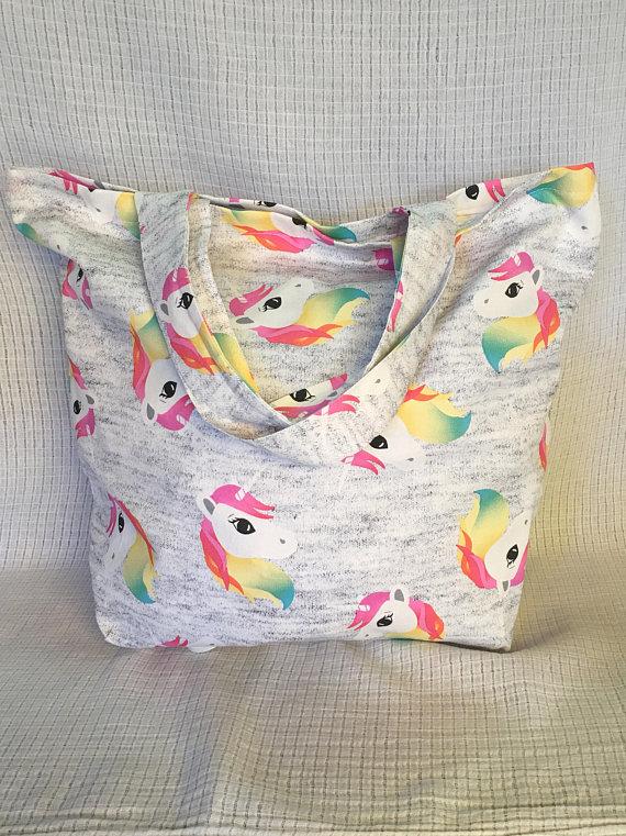 reusable bag, shopping bag, reusable shopping bag