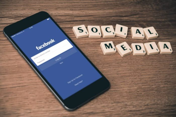 facebook reviews can hurt your business