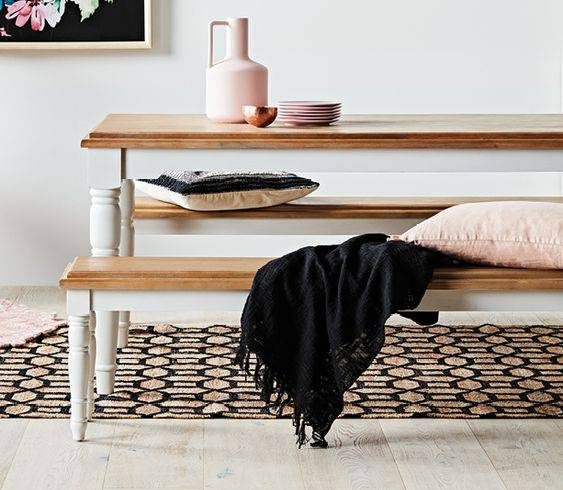 7 Budget Homewares Brands You Can Afford Right Now