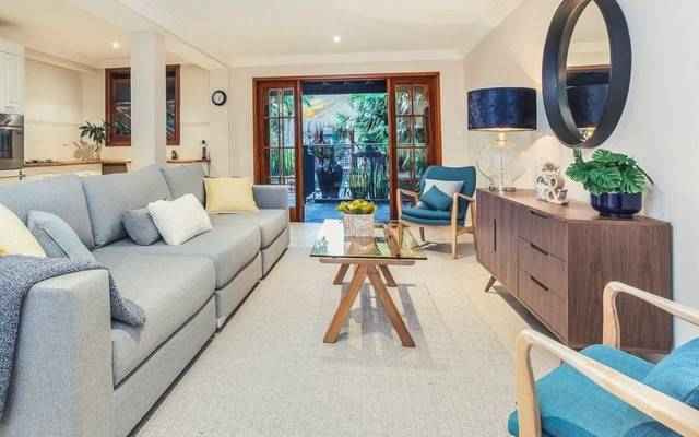 Selling Your Home? Why Property Styling Is Your New Best Friend.