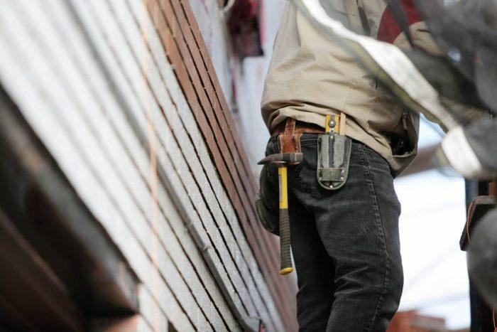 help stop your builder going broke