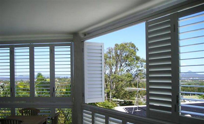 Cooling Down Your Queenslander Home