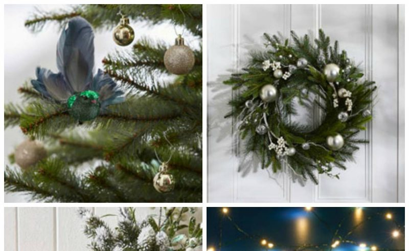 Christmas Decor – My Favourite Places To Shop