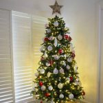 Christmas Tree Styling Tips