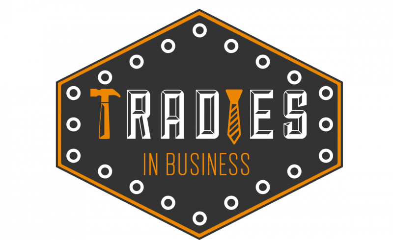 Check Out Tradies In Business