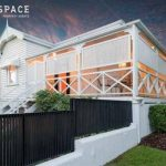 Options For Closing In Your Verandah To Provide More Living Space