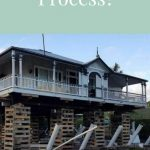 Lift And Build – What Is The Process