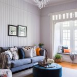 The Secret To Making Low Cost Decorating Work
