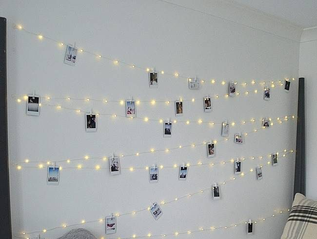 7 Tips For Decorating Your Uni Room Without Breaking The Bank
