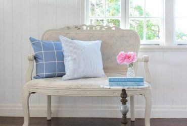 Hydrangea Lane Home – Small Business Spotlight