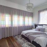 Master Bedroom Reveal – Project Update