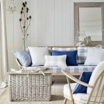 How Do You Know What Your Decorating Style Is?
